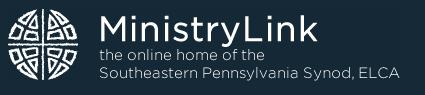 MinistryLink